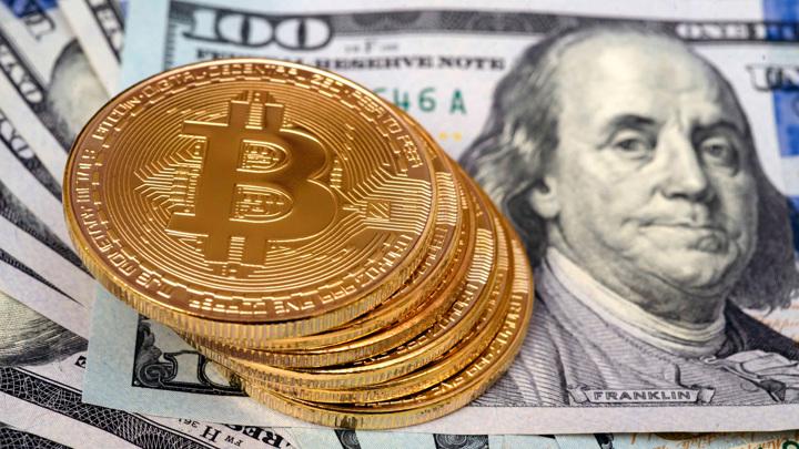 Аналитики прогнозируют ослабление доллара в ближайшее время