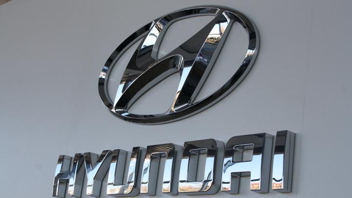 Hyundai запускает UKA – онлайн-сервис по продаже автомобилей с пробегом