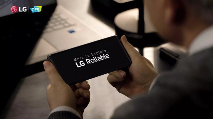 СМИ: LG может уйти c рынка смартфонов