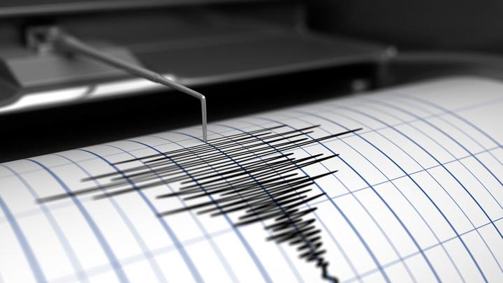 Россияне не пострадали при землетрясении в Австралии