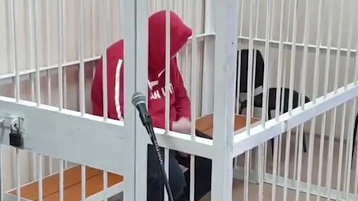 Чиновники в Иркутской области помогали бизнесмену в незаконной рубке древесины