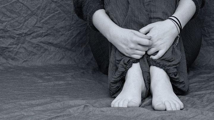 В Самаре нерадивые родители довели дочь до истощения