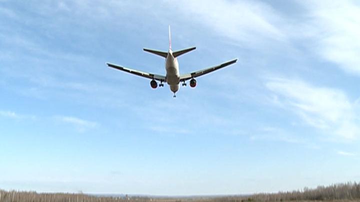 Россияне массово бронируют отпускные туры