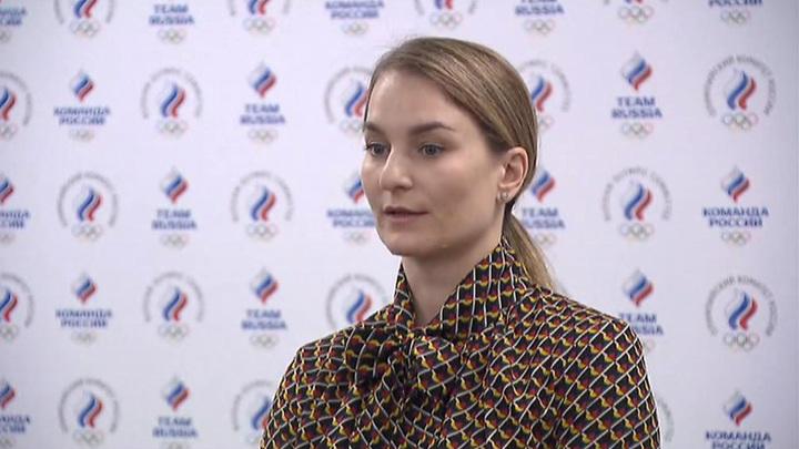 """Софья Великая: будем искать замену """"Катюше"""""""