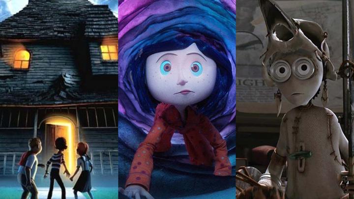 10 мультфильмов, которые нанесли зрителям душевные травмы