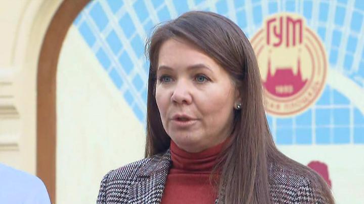 Рост госпитализаций пациентов с ковидом в Москве за неделю составил более 70%