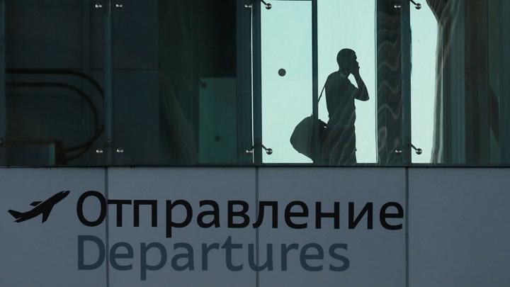 В России обсуждают создание новых лоукостеров
