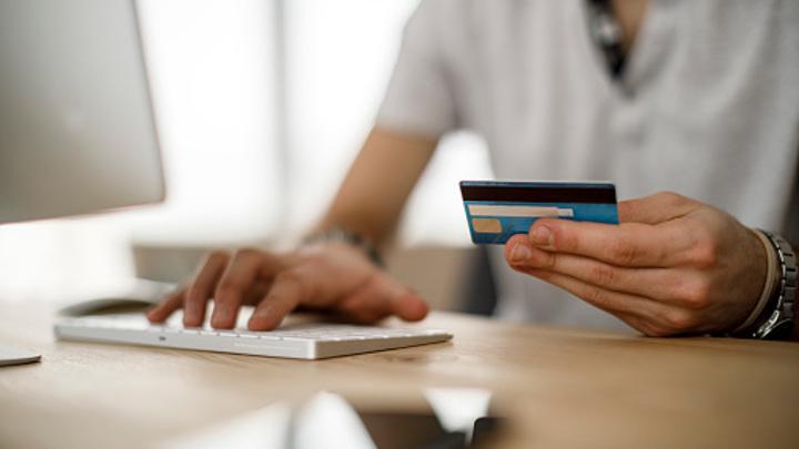 В России создадут цифровой сервис для оформления выплат при ЧС