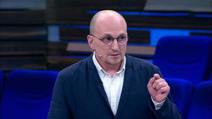 """Рупор антибелорусской пропаганды заглох и """"расслабляется"""""""