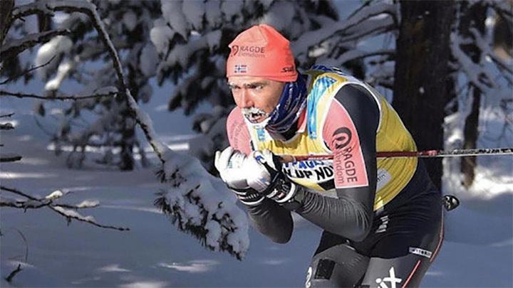 Обморожение и ампутация. Итоги лыжного марафона в Швейцарии