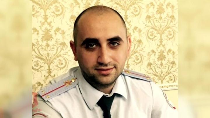 Как лжеинспектор присвоил себе десятки миллионов рублей