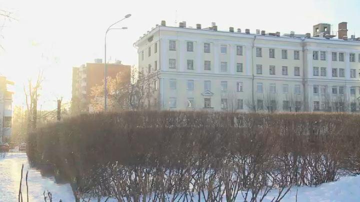 В Екатеринбурге после прививки от пневмококковой инфекции умерла двухмесячная девочка