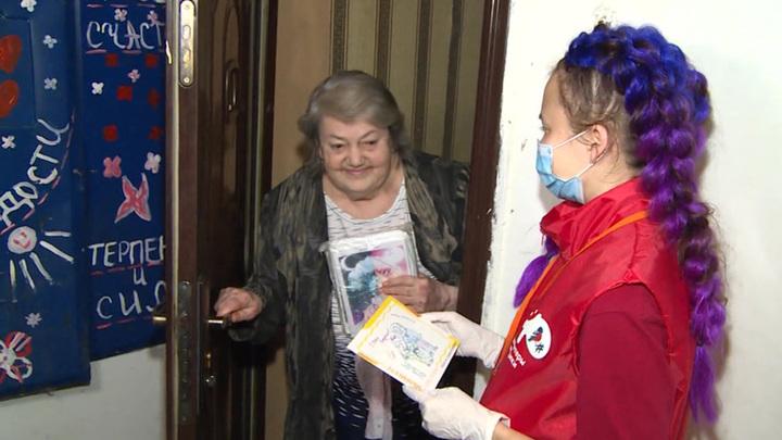 Мэр Москвы: снимать ограничения на массовые мероприятия и для пожилых пока рано