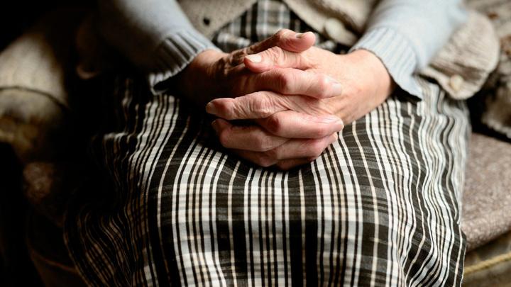За кражу чугунной ванны у пенсионерки амурчанин осужден на 4 года