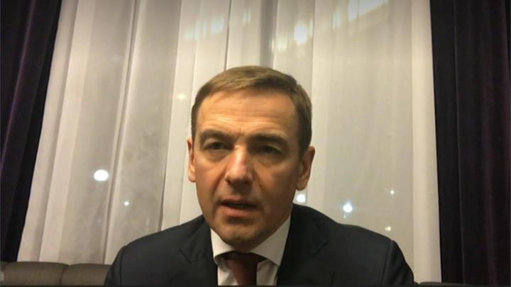 Минпромторг: соглашение о стабилизации цен не привело к дефициту
