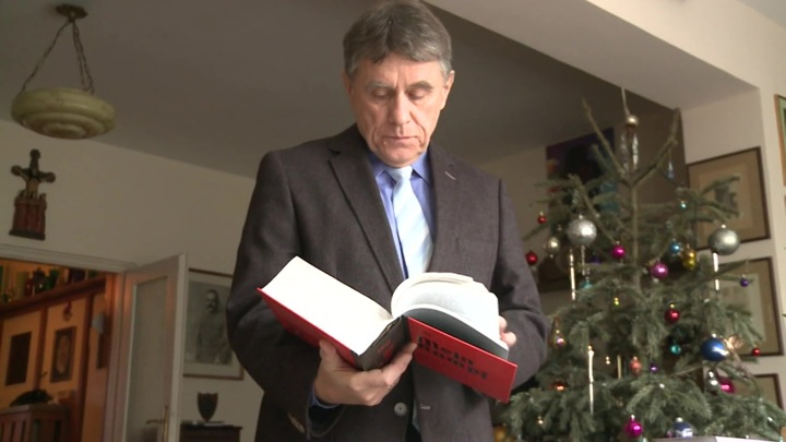 В Польше нашли способ продавать запрещенную книгу Mein Kampf