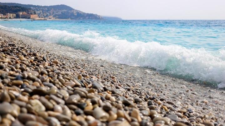 Более 95% организованных туристов на лето выбрали пляжный отдых на Юге России