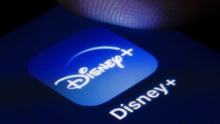 """Disney+ заблокировал мультфильмы """"Дамбо"""" и """"Питер Пэн"""" из-за вредных стереотипов"""