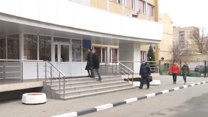"""""""Выписывайся и выходи!"""": московскую станцию скорой помощи проверят из-за вспыльчивой заведующей"""