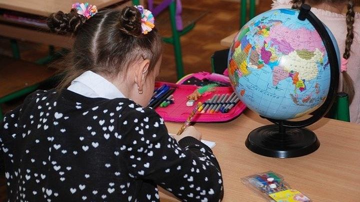 Ждем весной. В Казани зачислять детей в первый класс будут позже