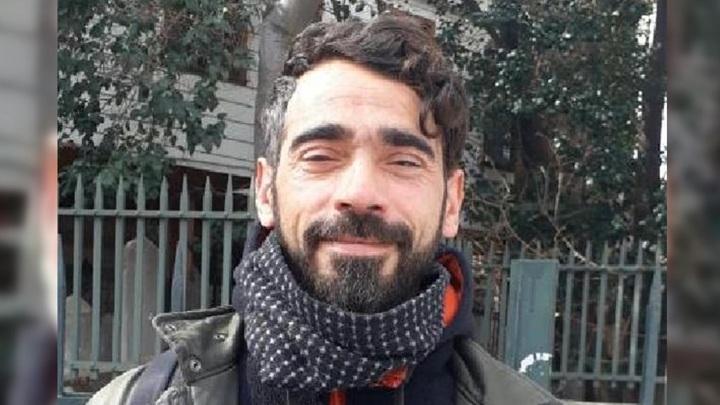 Задержан подозреваемый в нападении на российских туристов в Стамбуле