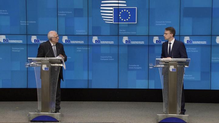 Это совсем другое: ПАСЕ хочет обсуждать Россию, не глядя на Европу