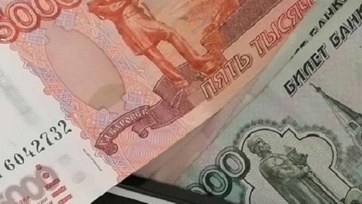 Новый вид мошенничества со счетами граждан набирает силу