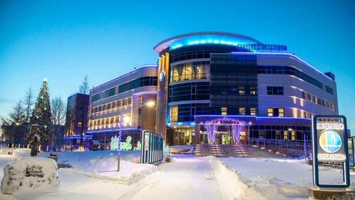 """Энергетика развития. """"Севернефтегазпром"""" и власти Ямала будут поддерживать социально-экономические проекты"""