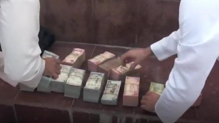 В Саудовской Аравии раскрыта коррупционная схема на 3 млрд долларов