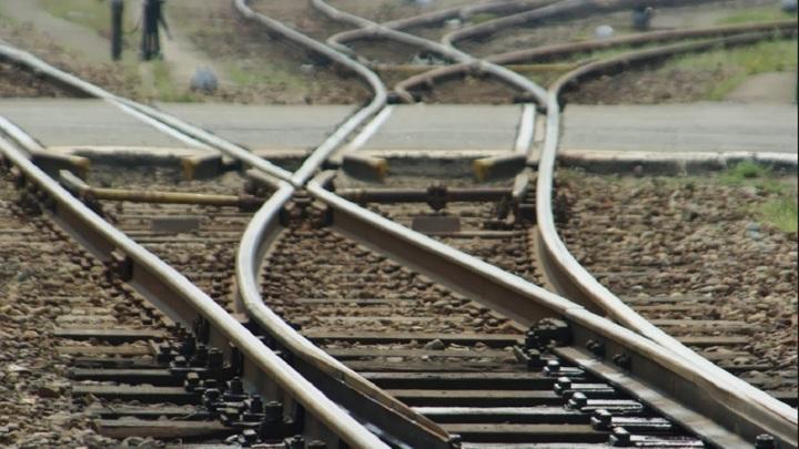 Утечка газа произошла на станции в Челябинске