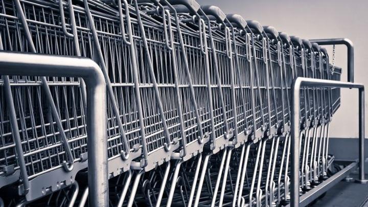 Во Владимирской области продукты подорожали сильнее, чем в целом по стране