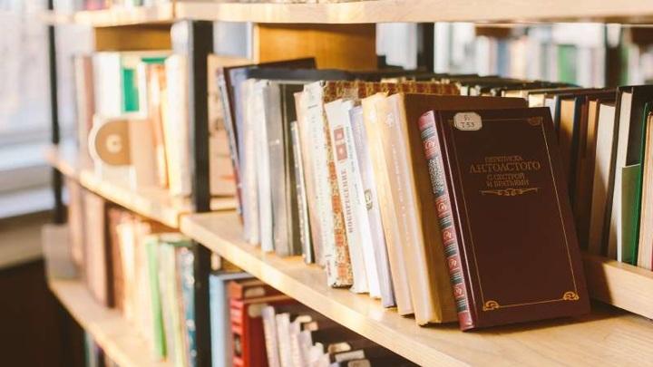 Инновации для читающих. Новая модельная библиотека появится в Тамбове