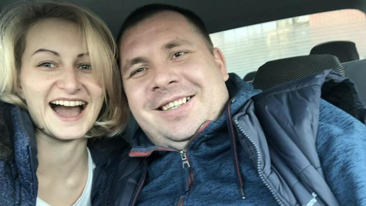 Квартира, залитая кровью: агрессивный мужчина выследил жену и дочь
