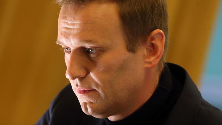 Четыре страны дали ответ России по ситуации с Навальным