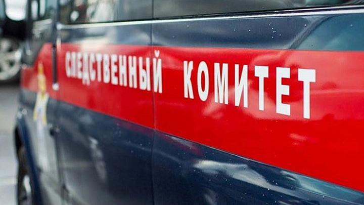 Московский пенсионер ранил топором дочь и убил ее возлюбленного