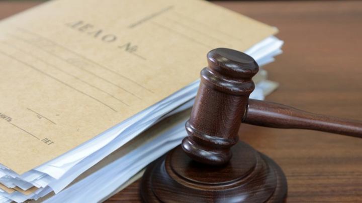 Прокуратура Оренбурга утвердила обвинительное заключение по делу экс-главы Светлинского района