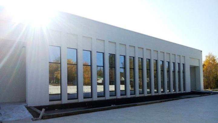 РПЦ выступила против строительства новых крематориев
