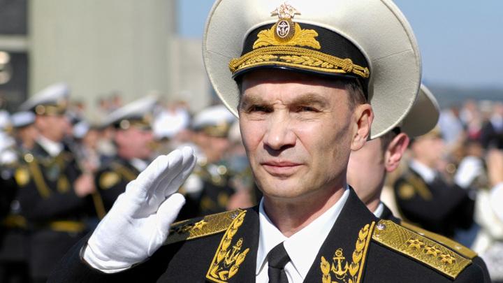 Названа причина смерти Владимира Высоцкого
