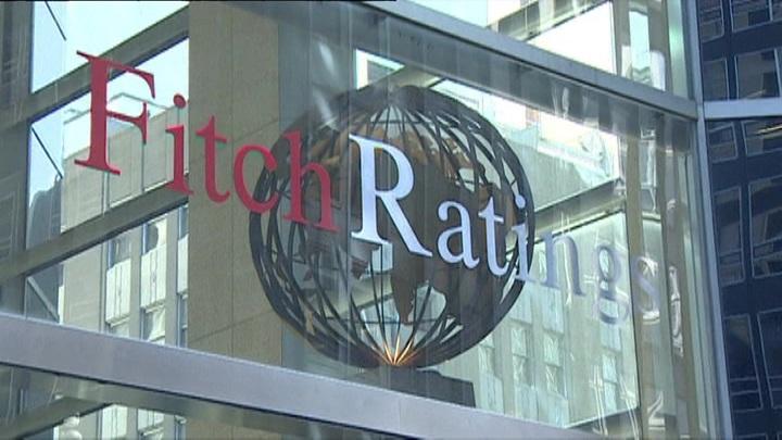 """""""Пристегните ремни"""": Fitch узнало сроки остановки печатного станка в США"""