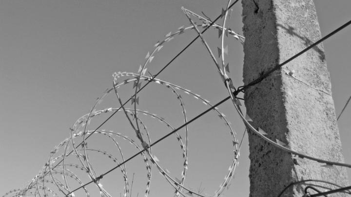 Жителя Томска, убившего бывшую сожительницу и защищавшего ее сына, осудили