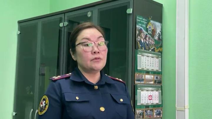 В Тыве арестована женщина, заказавшая убийство ребенка из-за наследства