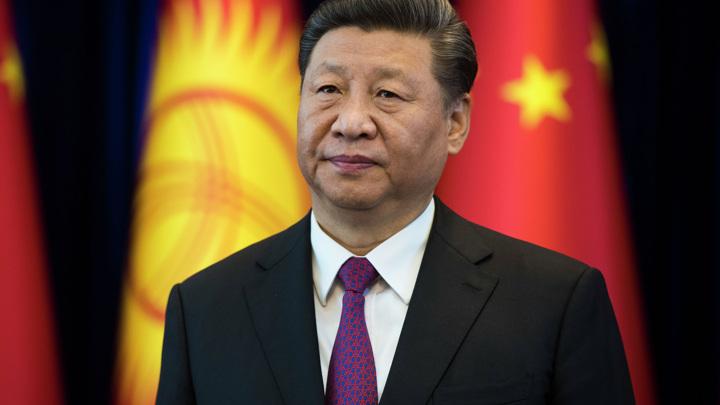 Лидер Китая объявил о полной победе в борьбе с нищетой в стране
