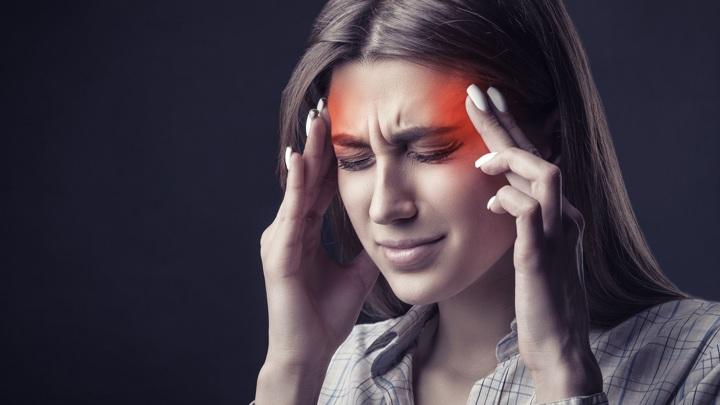 Врачи назвалинеобычные причины головной боли