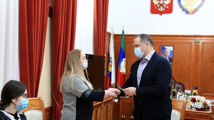 president.e-dag.ru