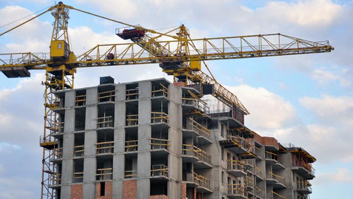 Двух директоров стройфирм обвиняют в махинациях с жильем в Новосибирске