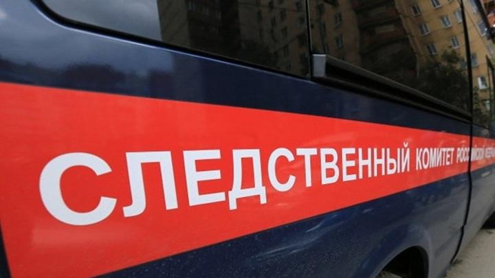 Новосибирского пенсионера насмерть задавила собственная баня