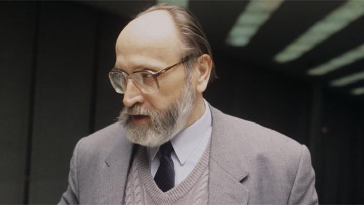 Юрий Власов будет похоронен на Новодевичьем кладбище