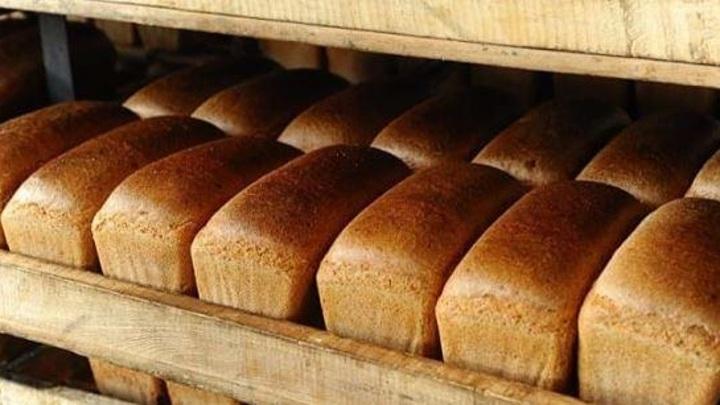 Перебои с поставкой хлеба начались в Краснодарском крае из-за непогоды