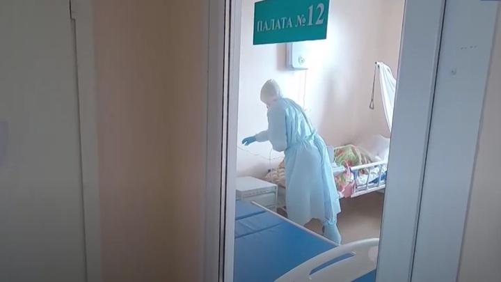 Карелия получит более 400 миллионов рублей на работу больниц и поликлиник