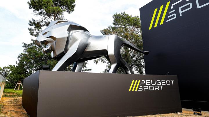 ЦБ РФ аннулировал лицензию банка автоконцерна Peugeot